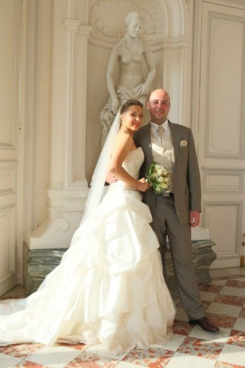 Photographe mariage - A-Pictures - Albin DESCAMPS - photo 101