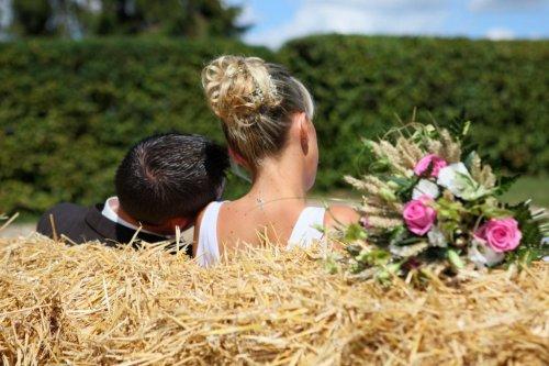 Photographe mariage - A-Pictures - Albin DESCAMPS - photo 133