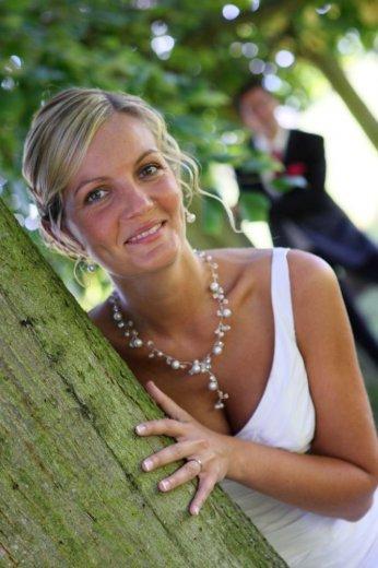 Photographe mariage - A-Pictures - Albin DESCAMPS - photo 53