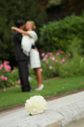 Photographe mariage - A-Pictures - Albin DESCAMPS - photo 48