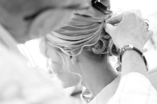 Photographe mariage - A-Pictures - Albin DESCAMPS - photo 38