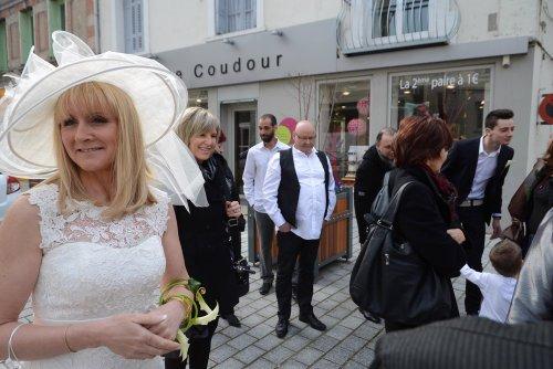Photographe mariage - Bertrand Bonnefond Photographe - photo 27