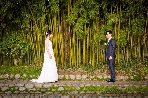 Photographe mariage - Xavier Bescond Photographies - photo 8