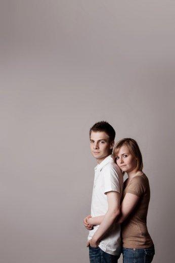 Photographe mariage - Marni Spring Photographe - photo 15