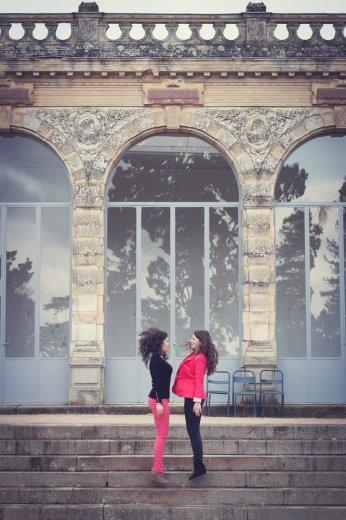 Photographe mariage - Marni Spring Photographe - photo 8