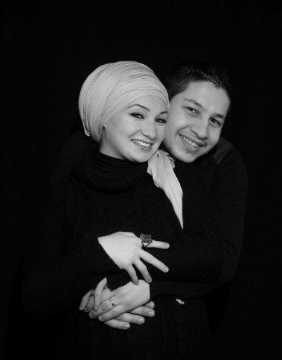 Photographe mariage - Claude Blot Photographe - photo 5