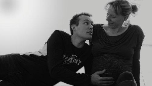 Photographe mariage - Karine Bouchaud Photographies - photo 34