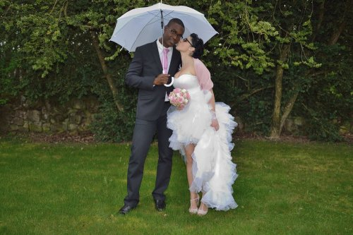 Photographe mariage - Espitalier Denis  - photo 11