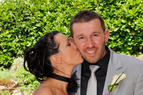Photographe mariage - Espitalier Denis  - photo 3
