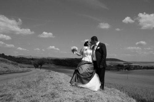 Photographe mariage - Claude Blot Photographe - photo 17