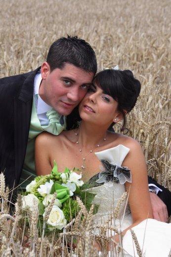 Photographe mariage - Claude Blot Photographe - photo 20
