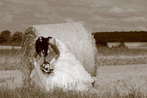 Photographe mariage - Claude Blot Photographe - photo 18