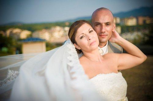 Photographe mariage - Magali BATBEDAT Photographe  - photo 8