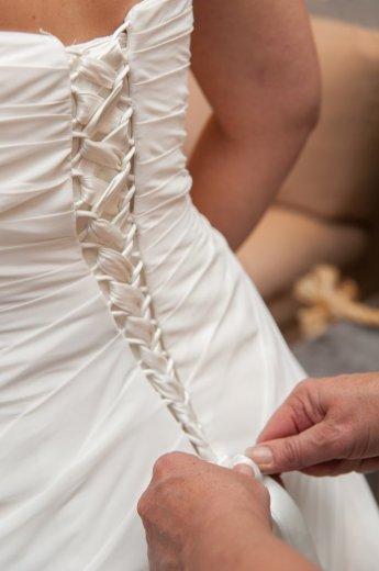Photographe mariage - Magali BATBEDAT Photographe  - photo 14
