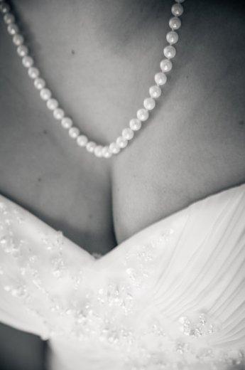 Photographe mariage - Magali BATBEDAT Photographe  - photo 13