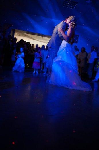 Photographe mariage - Magali BATBEDAT Photographe  - photo 22