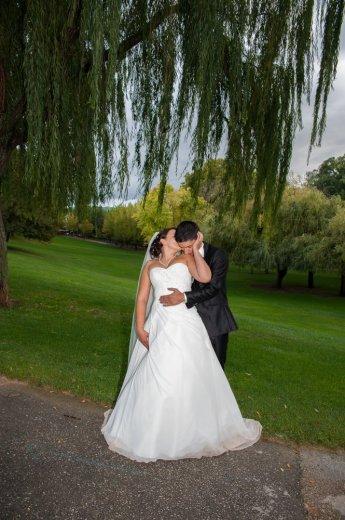 Photographe mariage - Magali BATBEDAT Photographe  - photo 20
