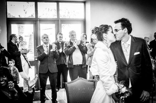 Photographe mariage - Jerôme TAILLANDIER Photographe - photo 50