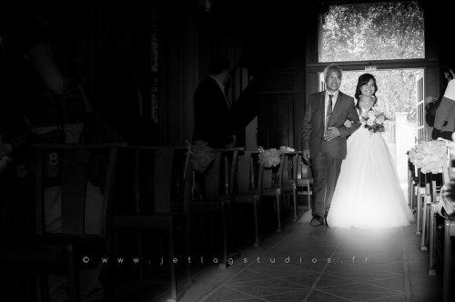 Photographe mariage - Jerôme TAILLANDIER Photographe - photo 52