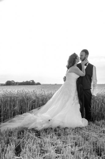 Photographe mariage - Anna Zawisny - photo 8