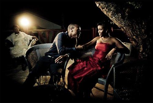 Photographe mariage - ILG PHOTOGRAPHIE - photo 8