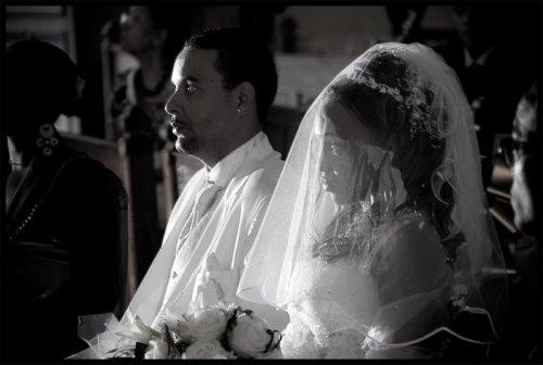 Photographe mariage - ILG PHOTOGRAPHIE - photo 3