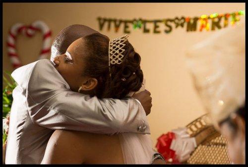 Photographe mariage - ILG PHOTOGRAPHIE - photo 24