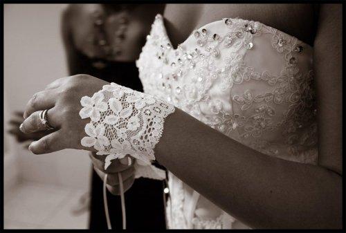 Photographe mariage - ILG PHOTOGRAPHIE - photo 17