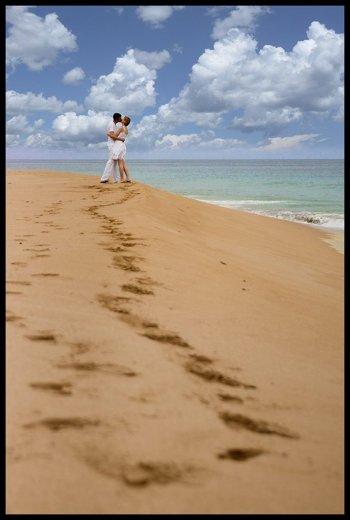 Photographe mariage - ILG PHOTOGRAPHIE - photo 6