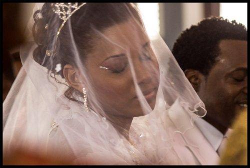 Photographe mariage - ILG PHOTOGRAPHIE - photo 22