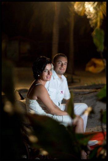 Photographe mariage - ILG PHOTOGRAPHIE - photo 9
