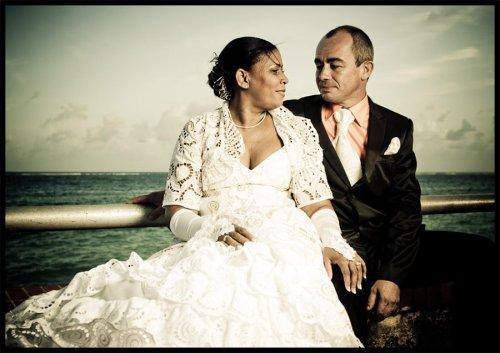 Photographe mariage - ILG PHOTOGRAPHIE - photo 7