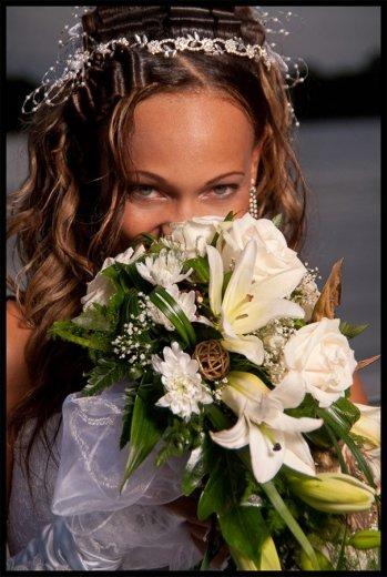 Photographe mariage - ILG PHOTOGRAPHIE - photo 5