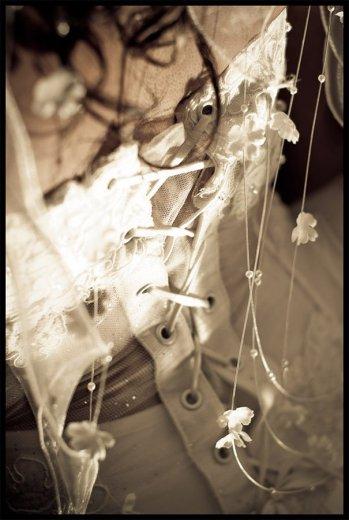 Photographe mariage - ILG PHOTOGRAPHIE - photo 2