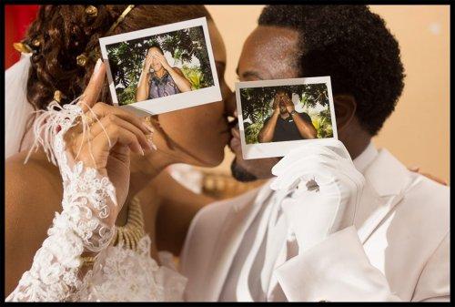 Photographe mariage - ILG PHOTOGRAPHIE - photo 26