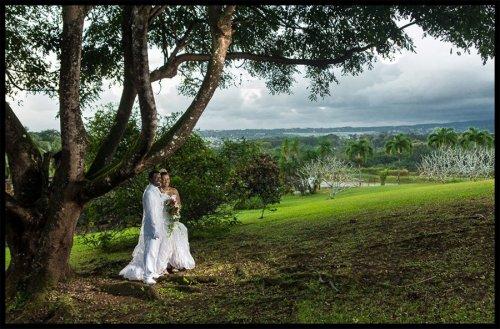 Photographe mariage - ILG PHOTOGRAPHIE - photo 23