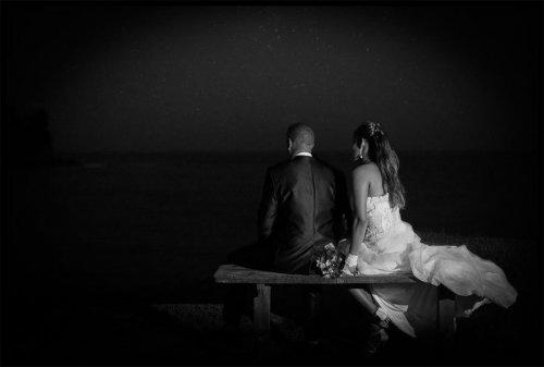 Photographe mariage - ILG PHOTOGRAPHIE - photo 20