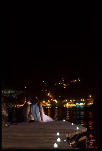 Photographe mariage - ILG PHOTOGRAPHIE - photo 28