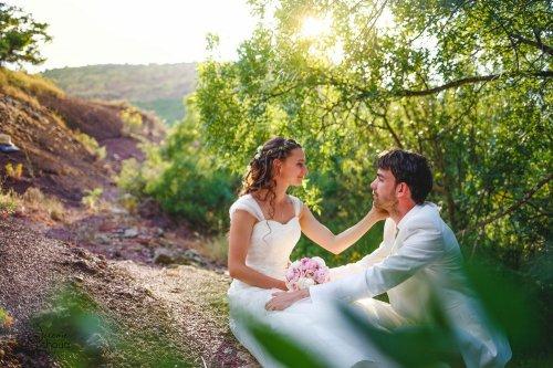 Photographe mariage - Tchoua jérémie photographe - photo 9