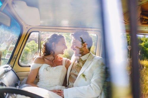 Photographe mariage - Tchoua jérémie photographe - photo 7