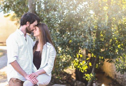 Photographe mariage - Tchoua jérémie photographe - photo 1
