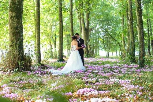 Photographe mariage - Tchoua jérémie photographe - photo 10