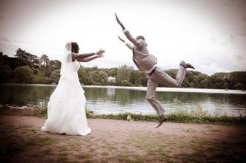 Photographe mariage - Oeil Des Pros - photo 93