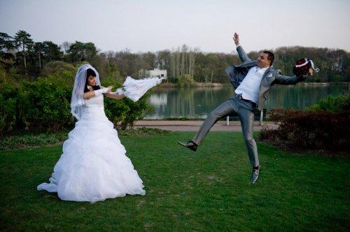 Photographe mariage - Oeil Des Pros - photo 63
