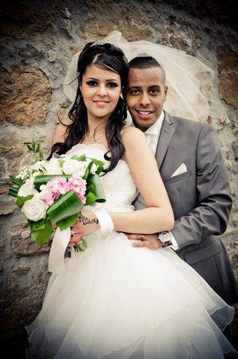 Photographe mariage - Oeil Des Pros - photo 15