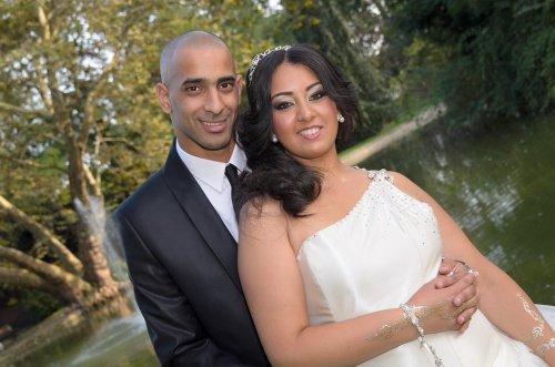 Photographe mariage - Oeil Des Pros - photo 39