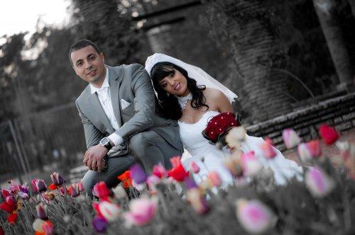 Photographe mariage - Oeil Des Pros - photo 78