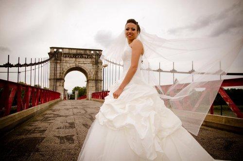 Photographe mariage - Oeil Des Pros - photo 95