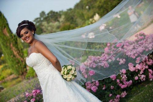 Photographe mariage - Oeil Des Pros - photo 102