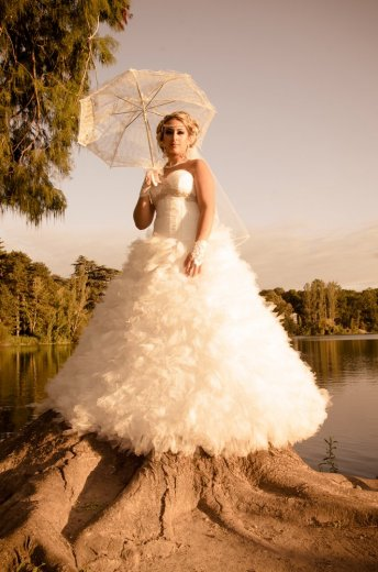 Photographe mariage - Oeil Des Pros - photo 99
